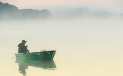 Was lange währt … – die Brandenburgische Elektro-Motorboot-Verordnung (BbgEMVO) ist da!